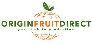 Origin Fruit Direct